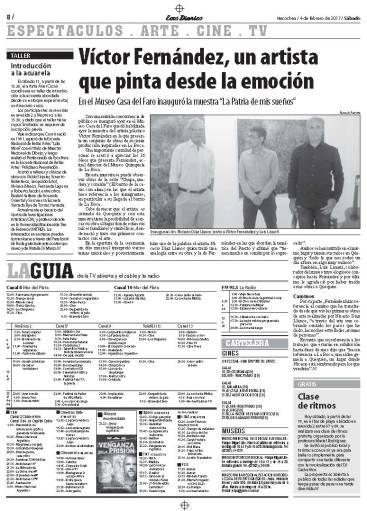 pagina-08-esp-tv-cine