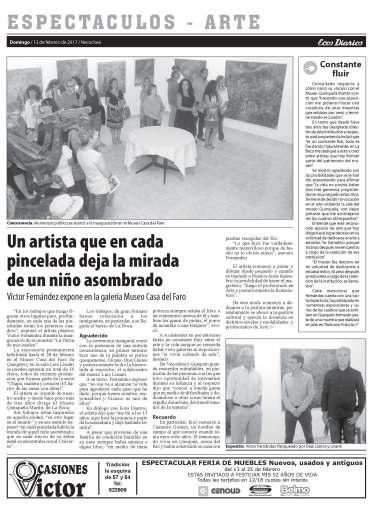 pagina-14-esp-arte-1